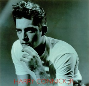 Harry-Connick-Jnr-Harry-Connick-Jr-455396