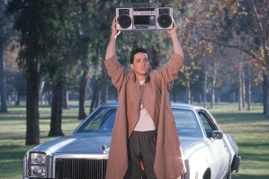 say_anything2