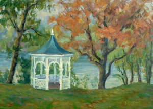 the-gazebo-at-washington-crossing-300x213