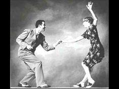 glenn miller dancing